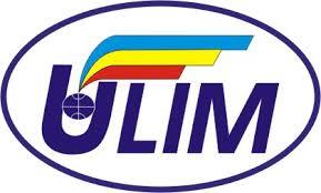 4 ULIM
