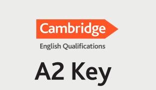a2 key