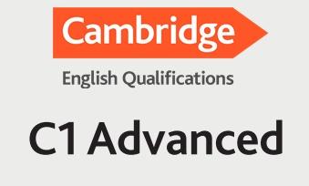 c1 advanced