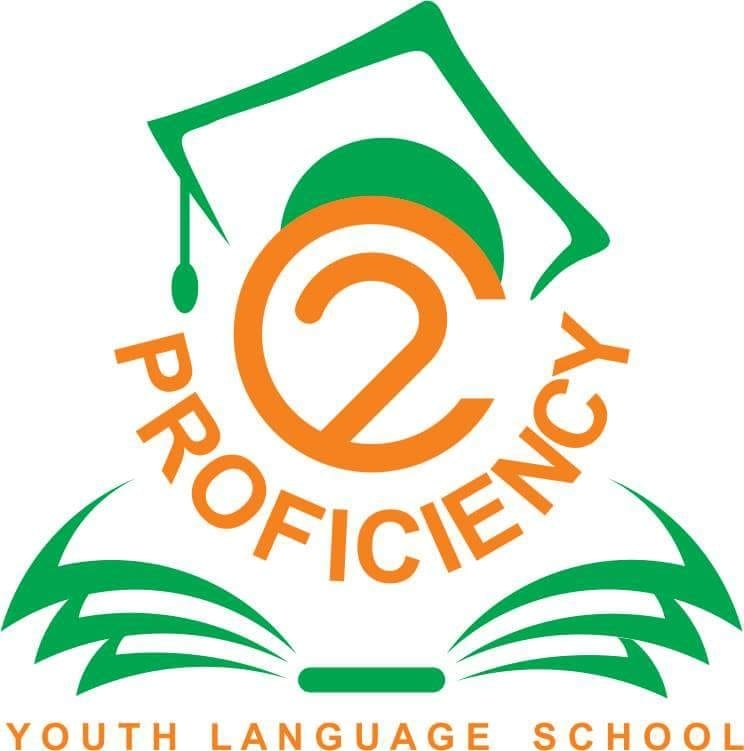 proficiency youth lang school