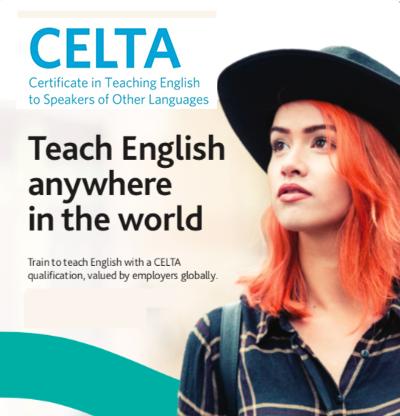 CELTAPoster-Teachanywhereintheworld-400x562
